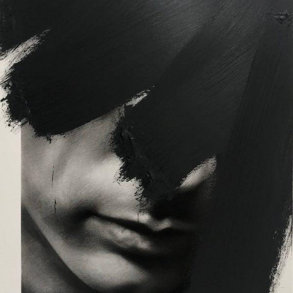 Valentin van Der Meulen 195x130