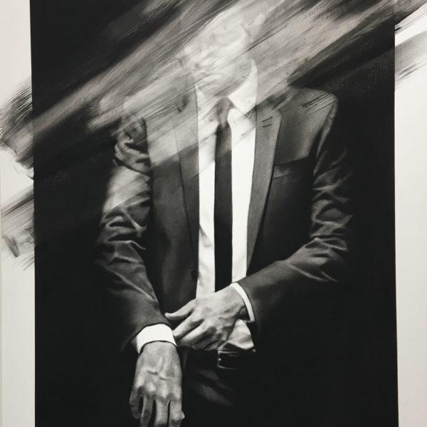 Valentin 195x130 cm
