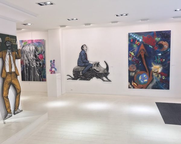 exposition-street-art-levalet