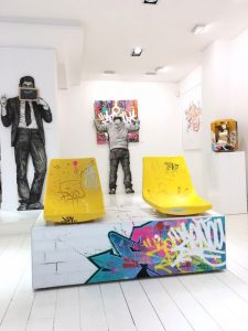 fauteuil-street-art-zenoy