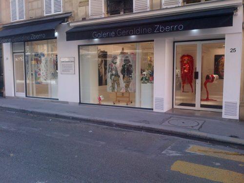 galerie-street-art-paris-8