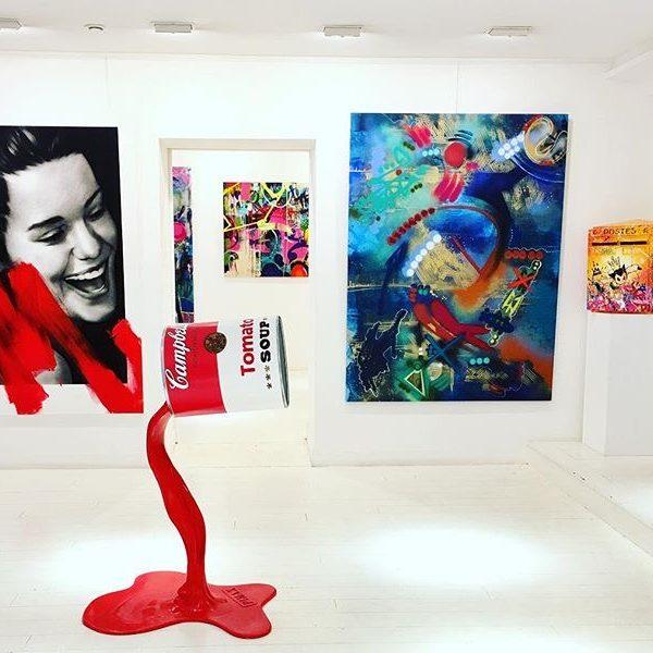 galerie-street-paris-8eme