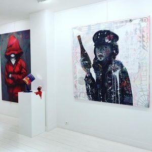 galerie-zberro-street-art