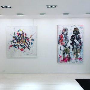 galerie-zberro-street-art-star-wars