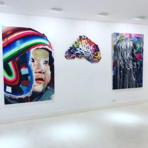 galerie-zberro-street-tableaux