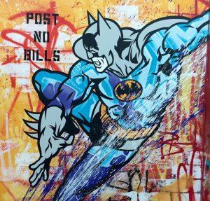 "Seen ""140x140 batman"""