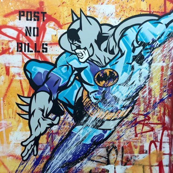 "Seen ""160x160 batman"""